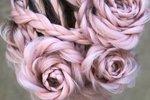 Frizura - vrtnica