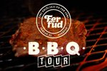 FerFud BBQ TOUR – najbolj vroča žar turneja