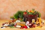 Dobrote primorske kuhinje