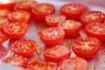 Pečeni paradižniki