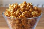 Karamelna pokovka - UGC - uporabniški recept