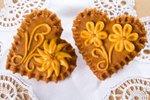 Dražgoški medeni kruhki