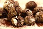 Čokoladni razpokančki