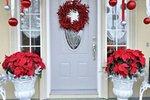 Božični dekor