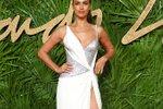 Britanske modne nagrade - 7