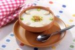 Indija, indijski, riž, mlečni, kuhanje, rožna voda, mandlji, klinčki, cimet, sladica, kheer