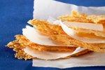 Parmezanov čips