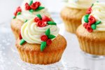 Romantični kolački (cupcakes)