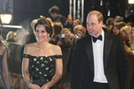 Kate Middleton in princ William - 4