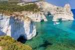 Top 10 evropskih plaž - 8