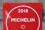 Michelinova zvezdica