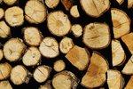 Zložena drva