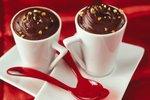 Čokoladna krema z avokadom