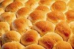 Mlečne kruhove bombice