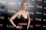 Nicole Kidman - 1