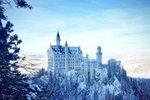Zimska mesta - 1