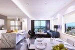 luksuzno stanovanje - Tom Cruise