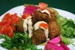 Kibbee - turška jed