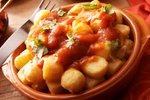 Španski krompir