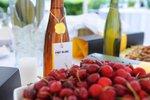 Predstavitev vin Jeruzalem Ormož