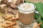 Mehiška vroča čokolada