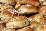 Rozinovi kruhki