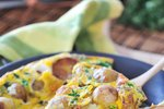 Španska omleta