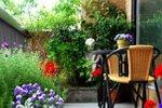 Vrt na balkonu - 15