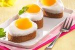 Čokoladna velikonočna jajčka