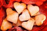 Cimetovi srčki