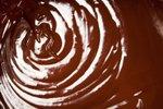 Čokoladna krema ganache