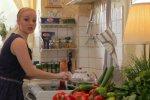 Ana kuha - 12 oddaja