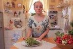 Ana kuha - 14 oddaja