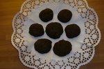 Čokoladni piškoti
