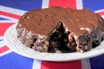 Torta princa Williama
