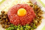 Tatarski zrezek