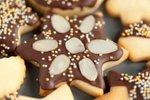 Čokoladne zvezde