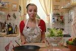 Ana kuha II.