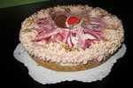 Skutina torta