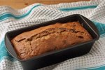 Pečen kolač