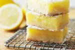 Limonine rezine