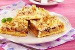 Jabolčna pita iz pekača