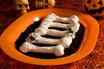 Kosti iz beljakov
