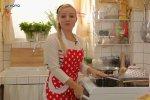 Ana kuha II. - 4. oddaja