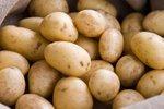 Krompir - 4