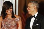 Michelle Obama - naslovna - 2