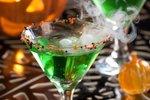 Martini čarovniške krvi