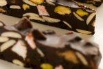Nočne čokoladne rezine
