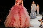 Marchesa - Teden mode v New Yorku - 12