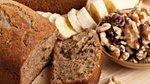 Orehov kruh